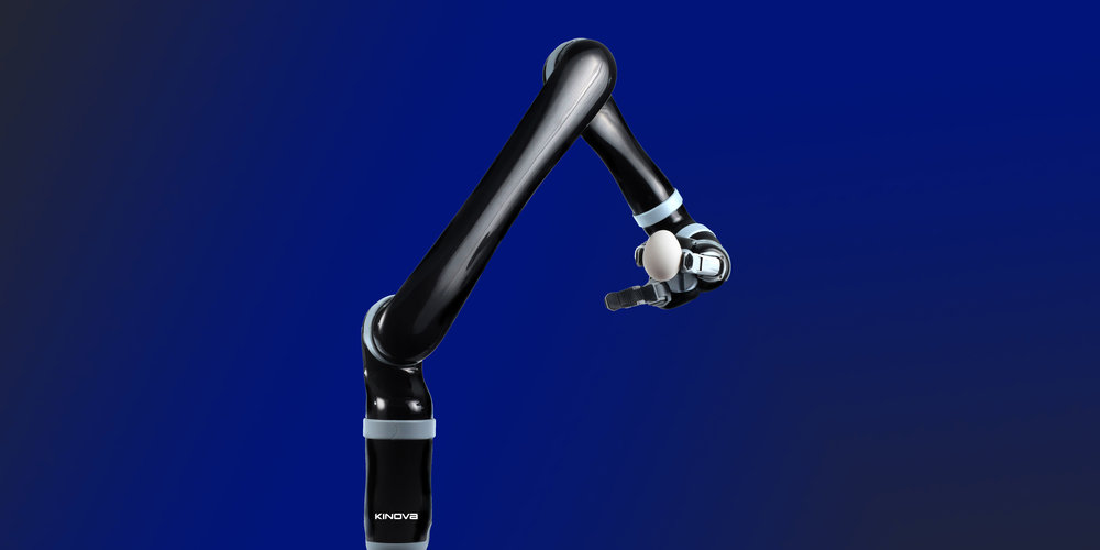 Copy of KINOVA_JACO_Prosthetic_robotic_arm_6DOF_egg.jpg