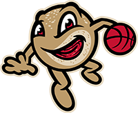 Pepp-Ball-Mascot-resized.png