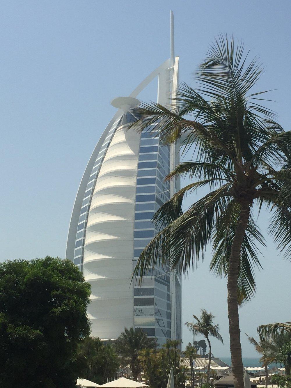 7-Dubai Burj Al Arab.jpg
