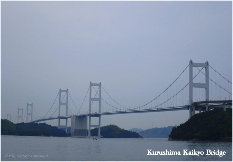 6-8 Kurushima-Kaikyō Bridge with name.JPG
