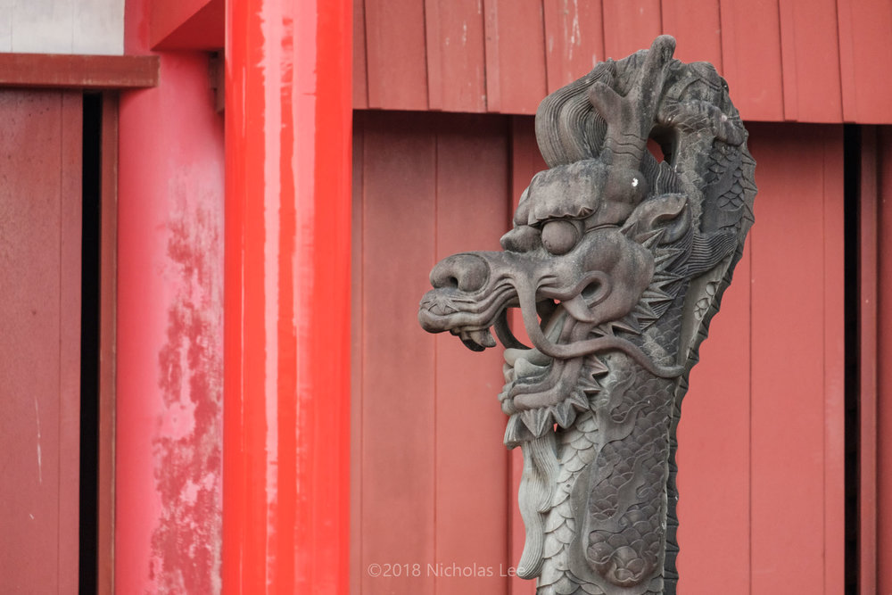 Shuri Castle: The Gateway to Okinawa's Culture and History