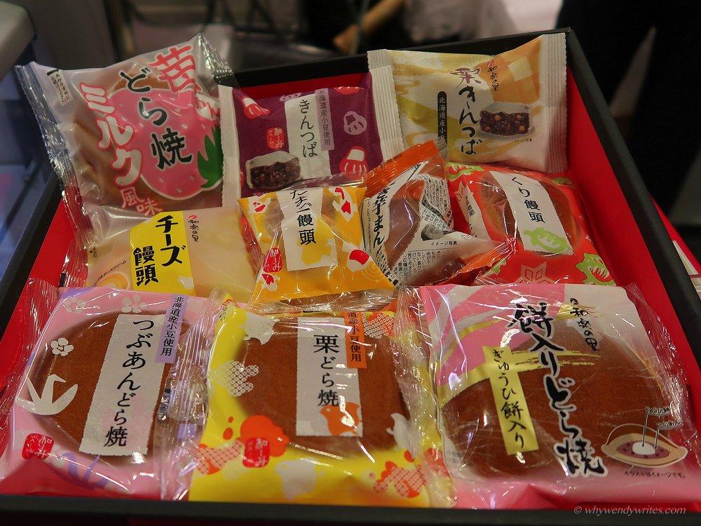 9 Dorayaki.JPG