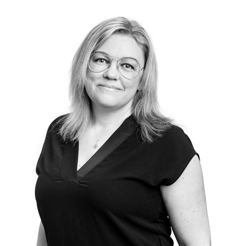 Johanna Gustavsson  Auktoriserad revisor 026-678 51 64 070-588 18 05  Maila mig