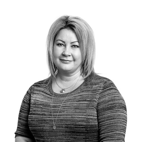 Kristina Ljunggren  Aukt. Redovisningskonsult 026-678 51 62 070-563 96 55  Maila mig