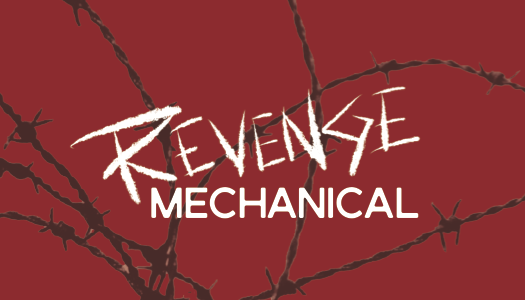 revengeMechanical-front.png