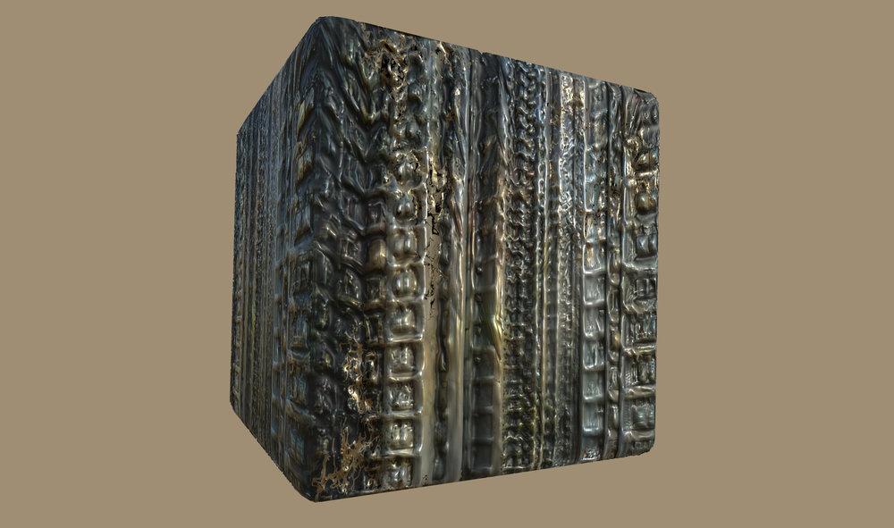 FictionMine_VR_MaterialAuthoring010_1.jpg