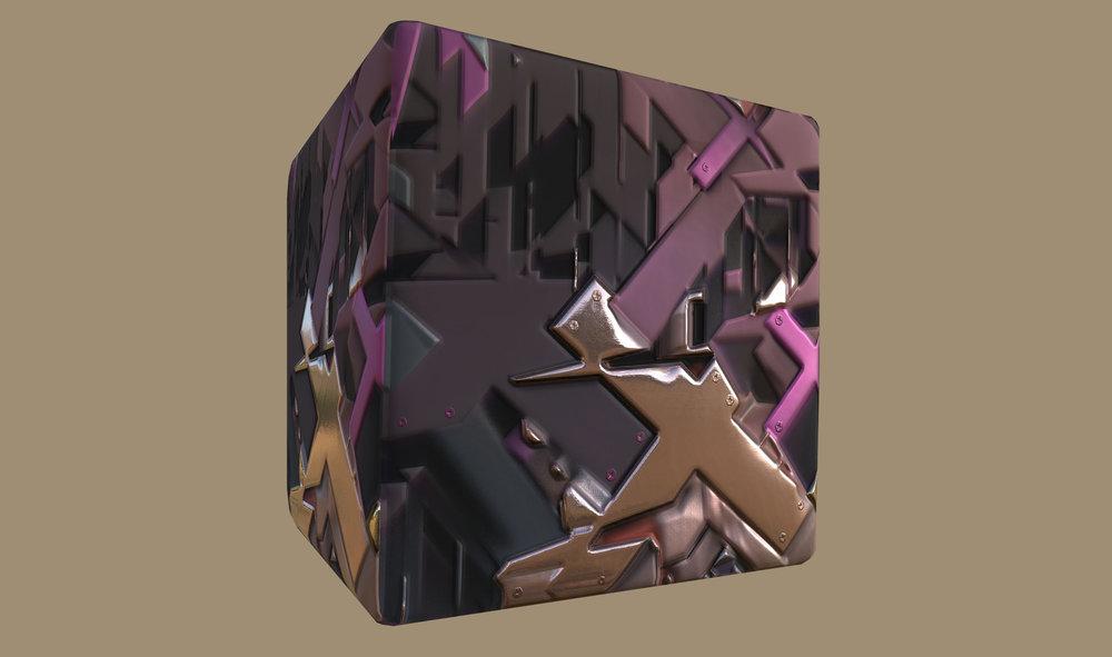 FictionMine_VR_MaterialAuthoring005_1.jpg