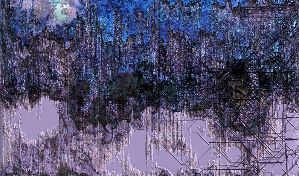 FictionMine_VR_MaterialAuthoring003_3.jpg