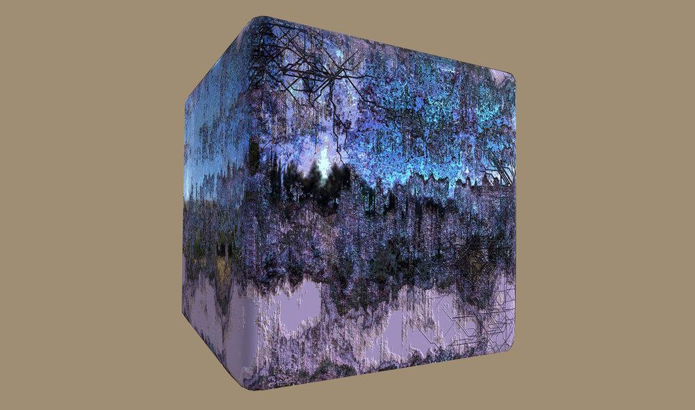 FictionMine_VR_MaterialAuthoring003_1.jpg