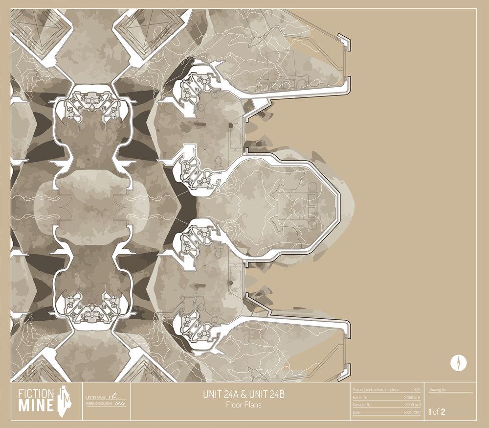 MushroomPlan001-02.jpg