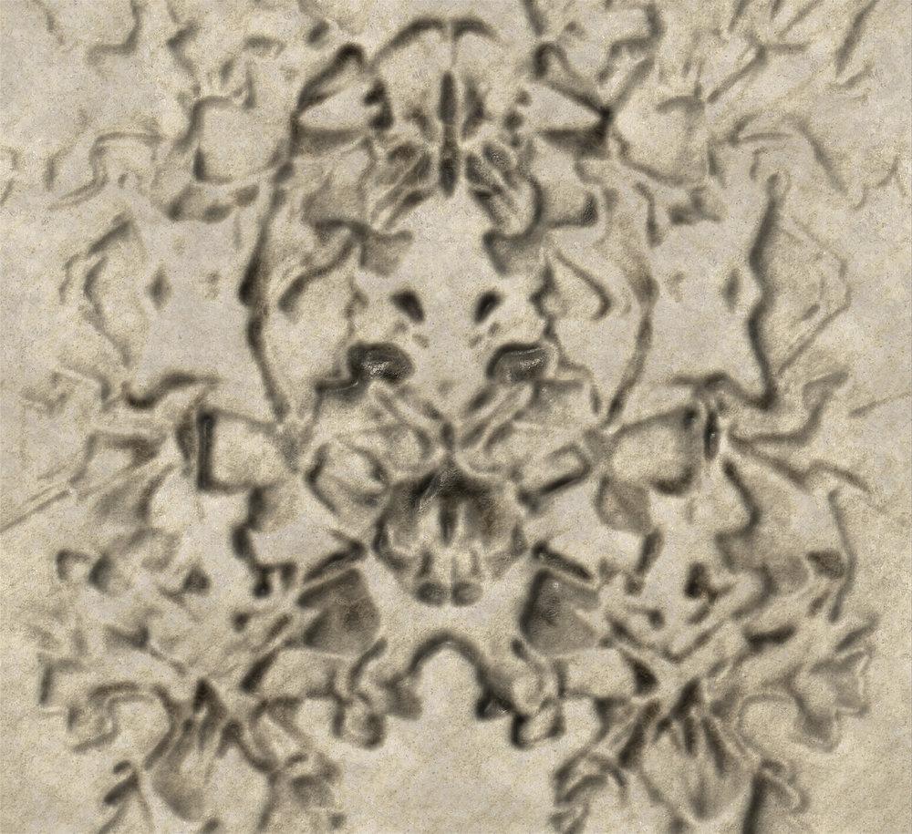 BirdTexture003.jpg
