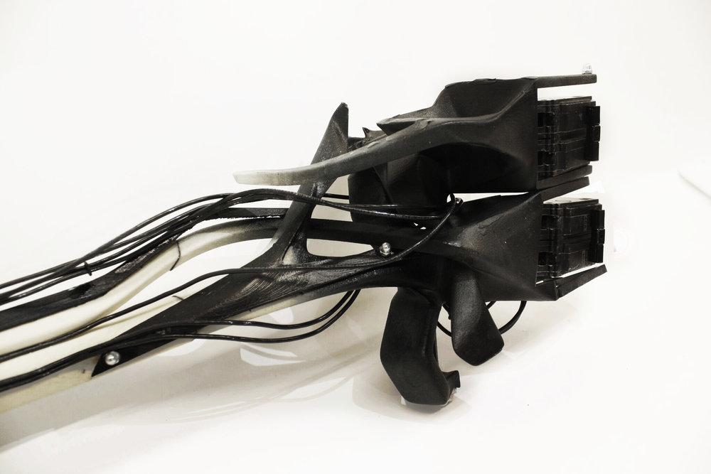CircuitBreaker3.jpg