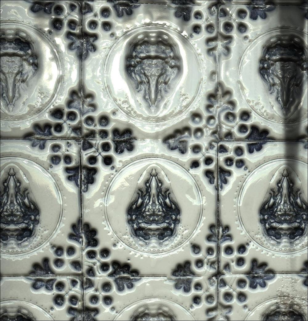 Detail002.jpg