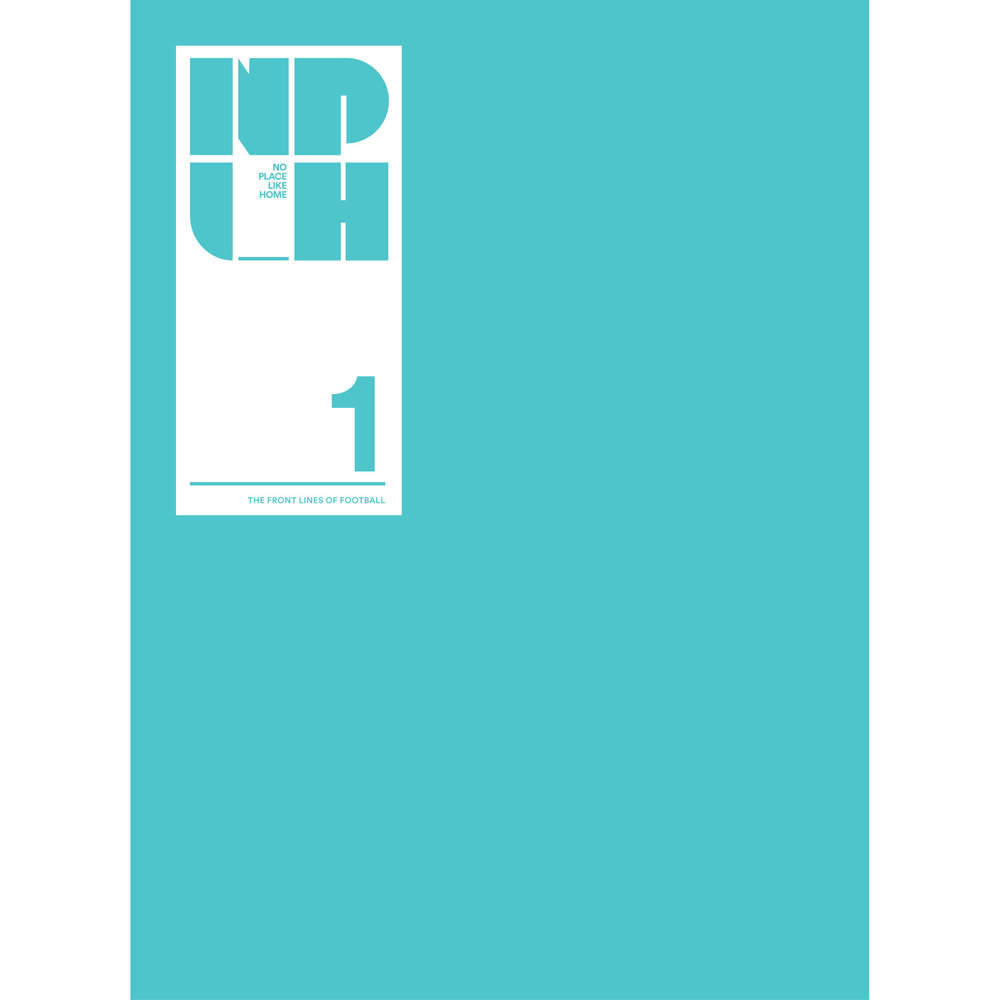 nplh_covers_store3.jpg