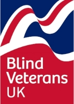 Blind_Veterans_UK_Logo.jpg