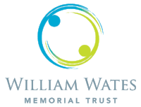 cbb1729William-Wates-Memorial-Trust.png