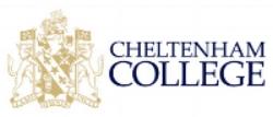 CFRoberts-Cheltenham-College.jpg