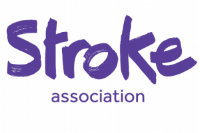 stroke-association-300x200.png