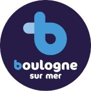 boulogne-sur-mer-se-met-au-paiement-du-stationnement-par-t-l-phone-mobile073459.jpg