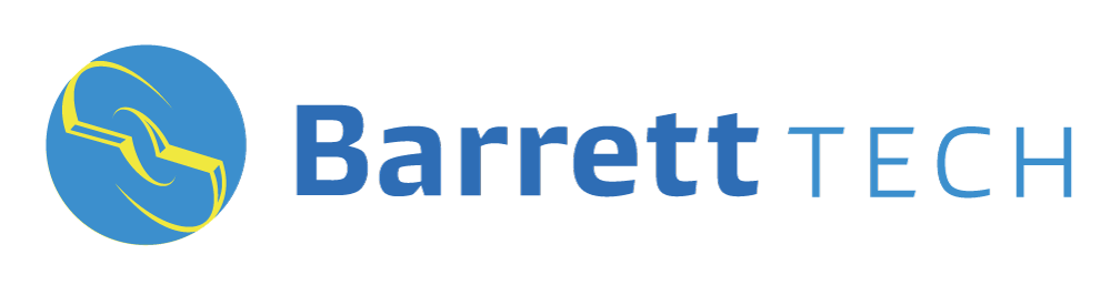 Barrett Technology