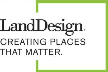 land_design.png