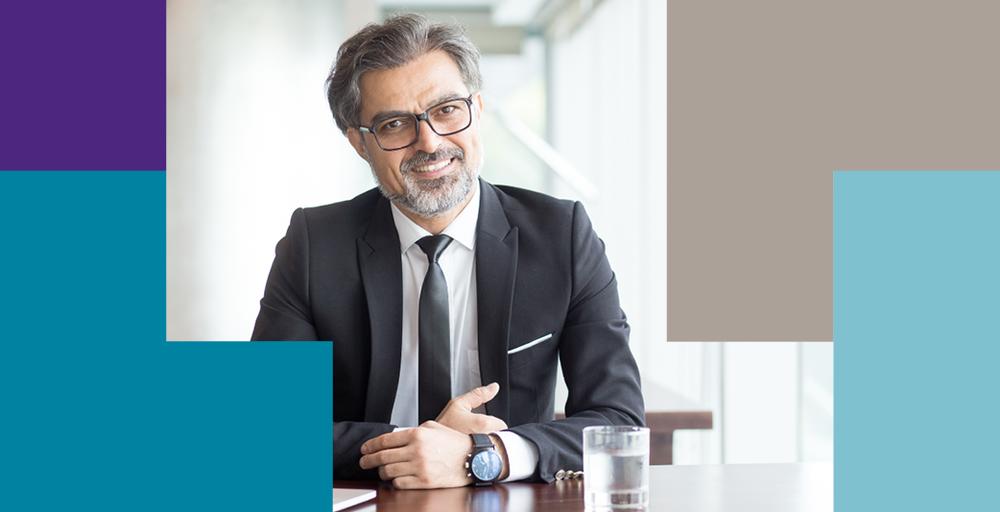 Global Scope - Un Executive MBA pour devenir un acteur du changement à travers une formation d'excellence.