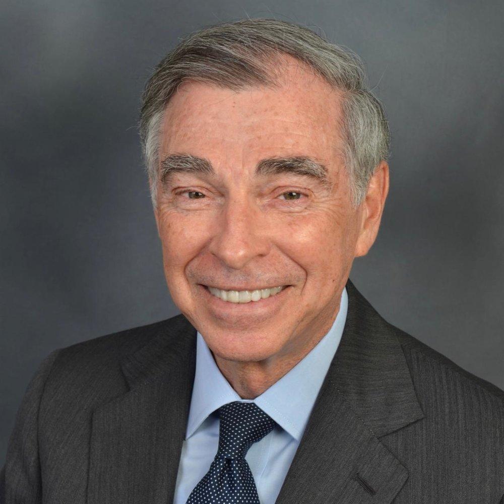 Robert Patricelli