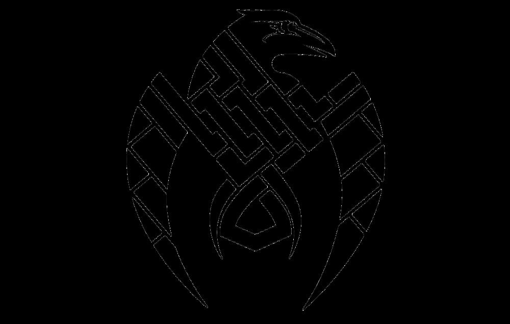BlackRaven_Logo cut.png