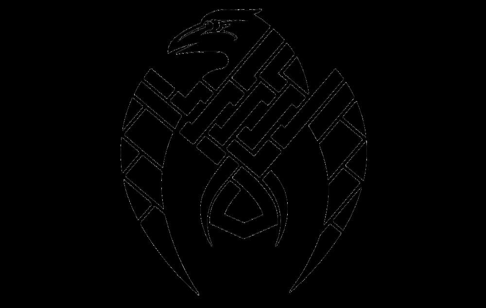BlackRaven_Logo MIRROR.png