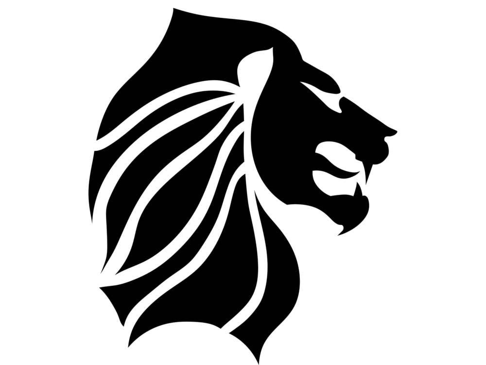 Lionheart logo cut.png