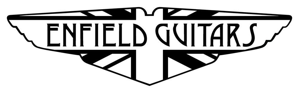Enfield Logo 2 2018.jpg
