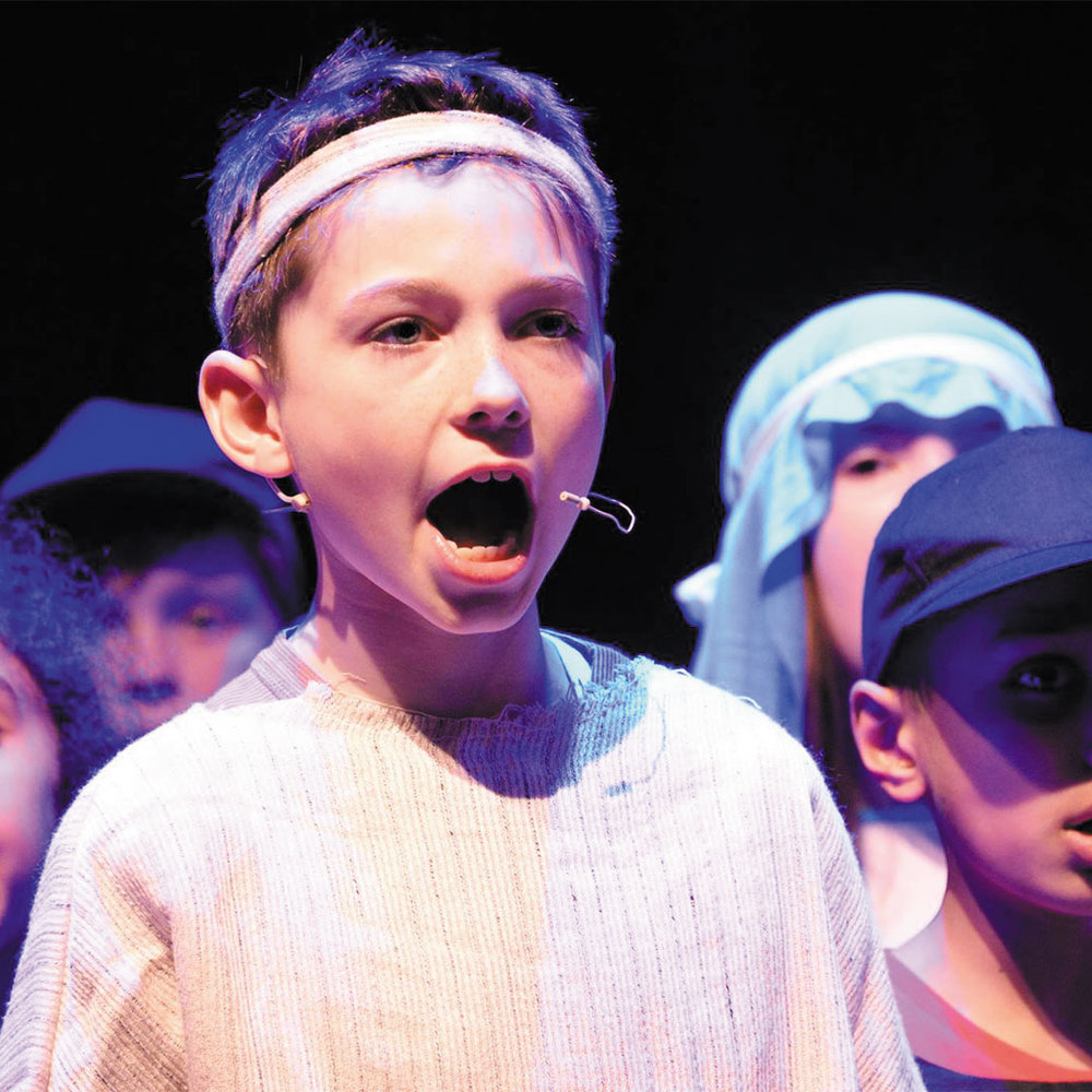 Hymers-Website-Junior-School-performing-arts-2.jpg