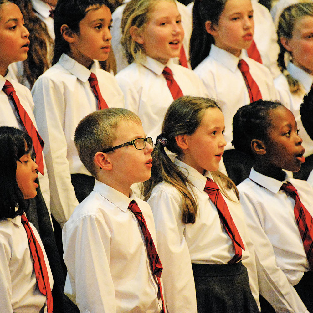 Hymers-Website-Junior-School-performing-arts-3.jpg