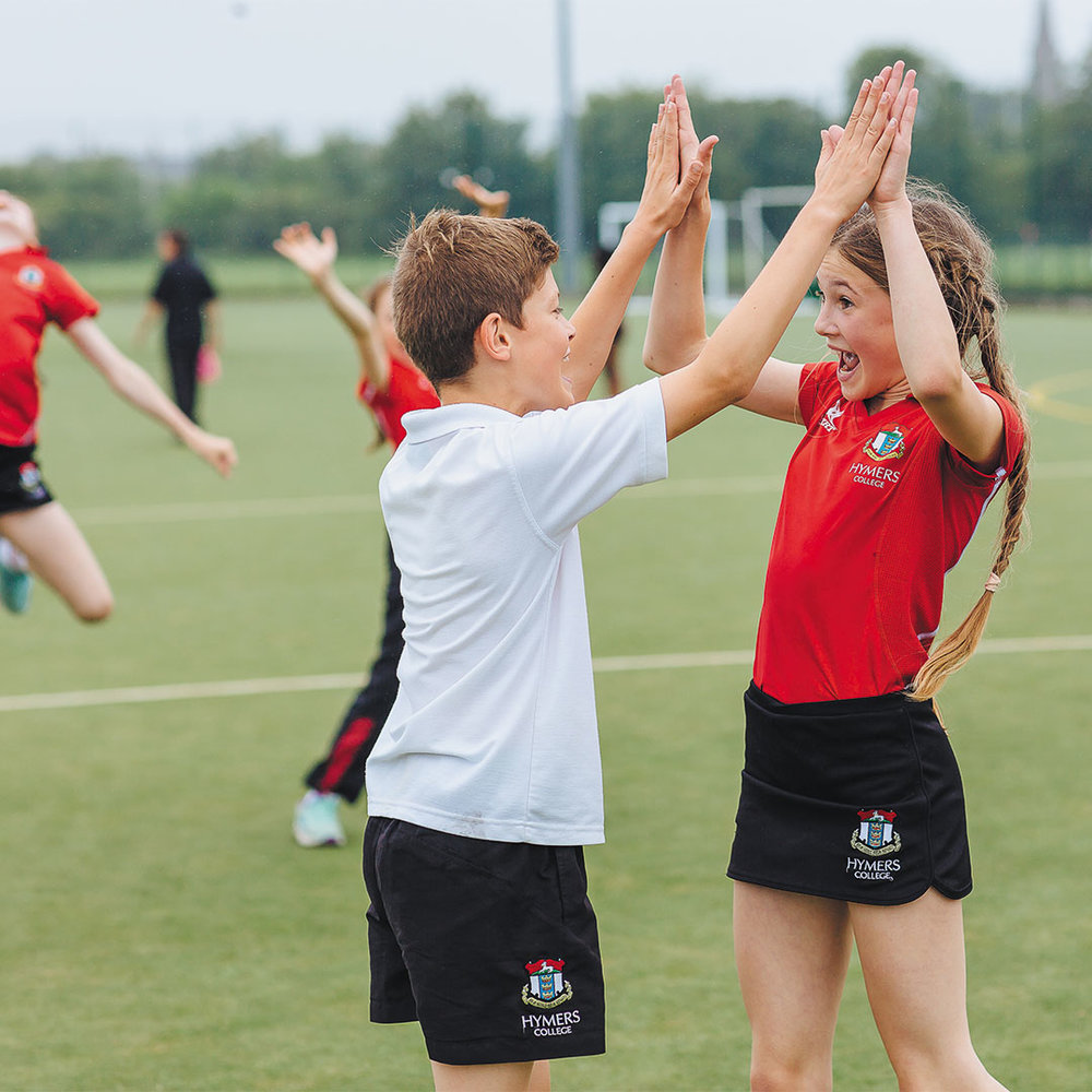 Hymers-Website-Junior-School-Sports-3.jpg