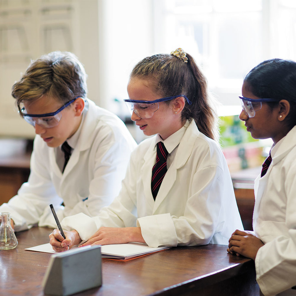 Hymers-Website-Senior-School-curriculum-3.jpg