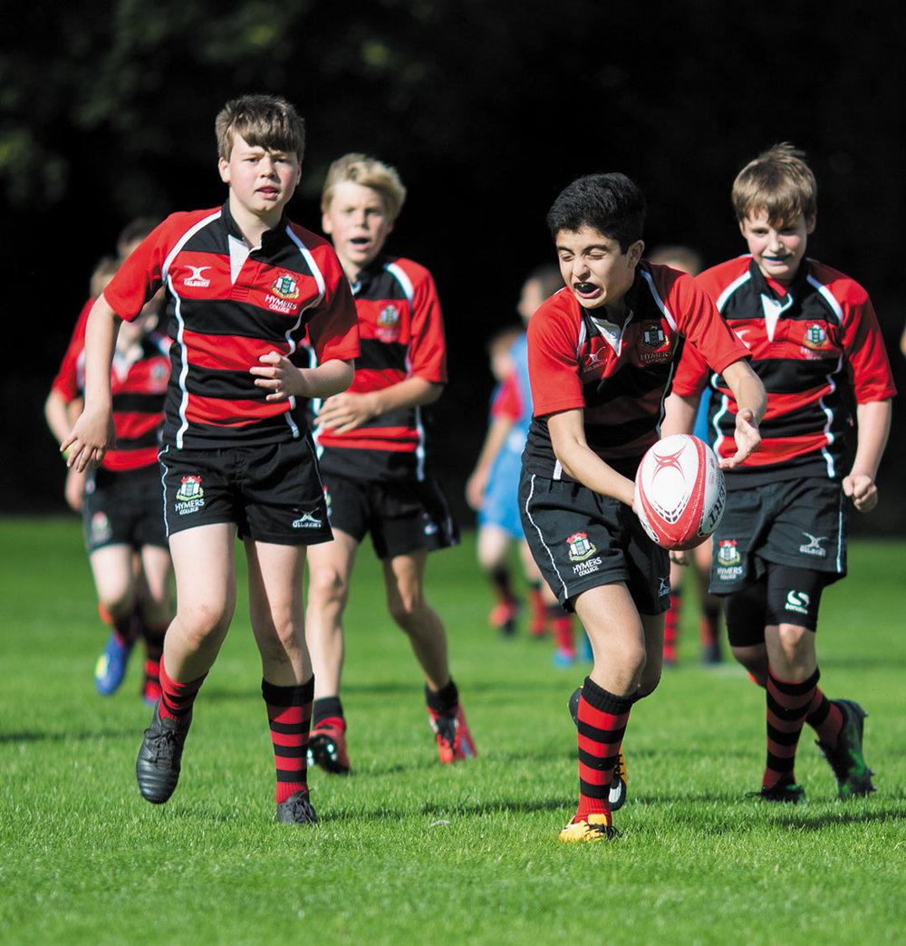 Hymers-College-Website-Senior-Sport-1.jpg