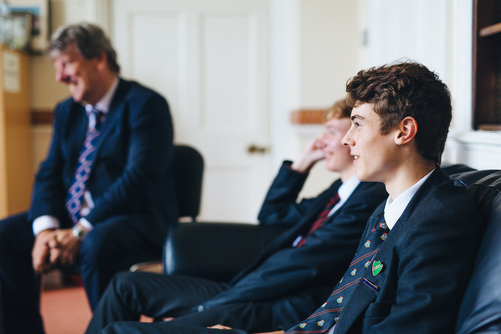 Hymers Prospectus Photos - Thursday 29th June-72.jpg