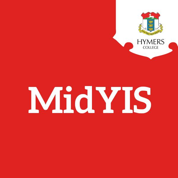 MidYIS-graphic.jpg