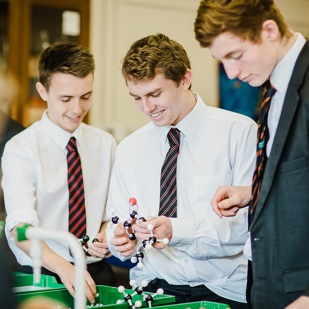 Discover-Hymers-College-Sixth-Form-3.jpg