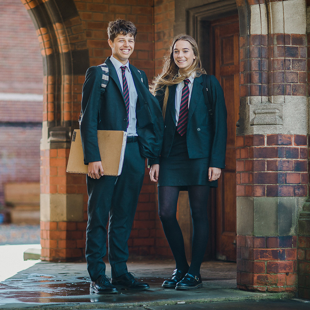 Discover-Hymers-College-Sixth-Form-4.jpg