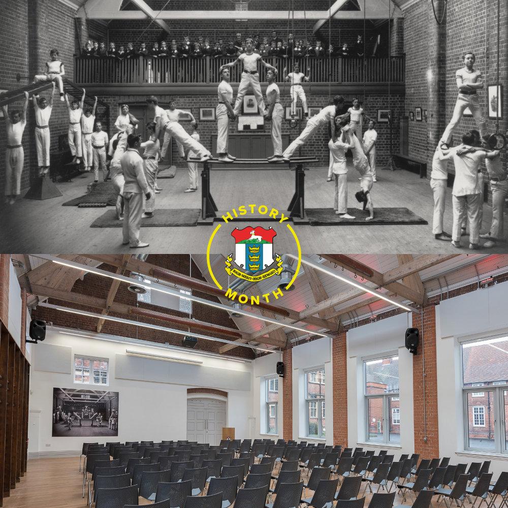Hymers_History-Month_Gym.jpg