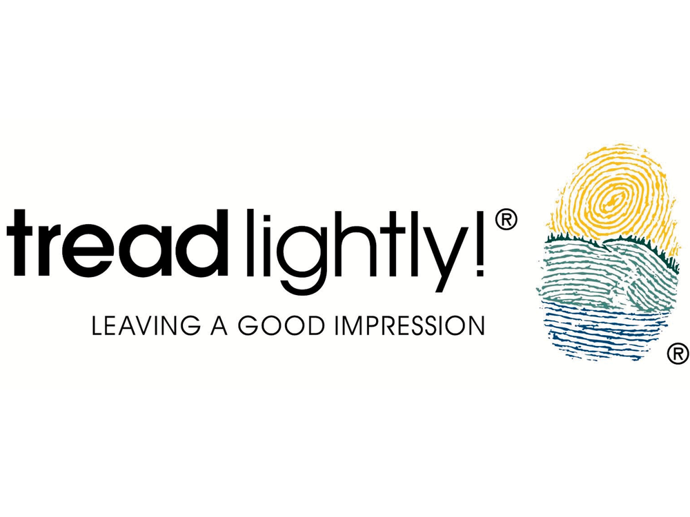 tread-lightly-logo copy.png