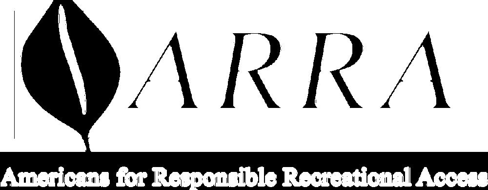 ARRA_Logo_White_SM.png