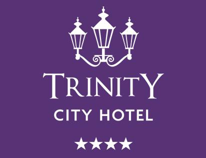 hotel-logo-trinity-dublin.png