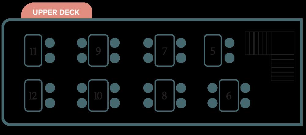 seat-plan-upper.png
