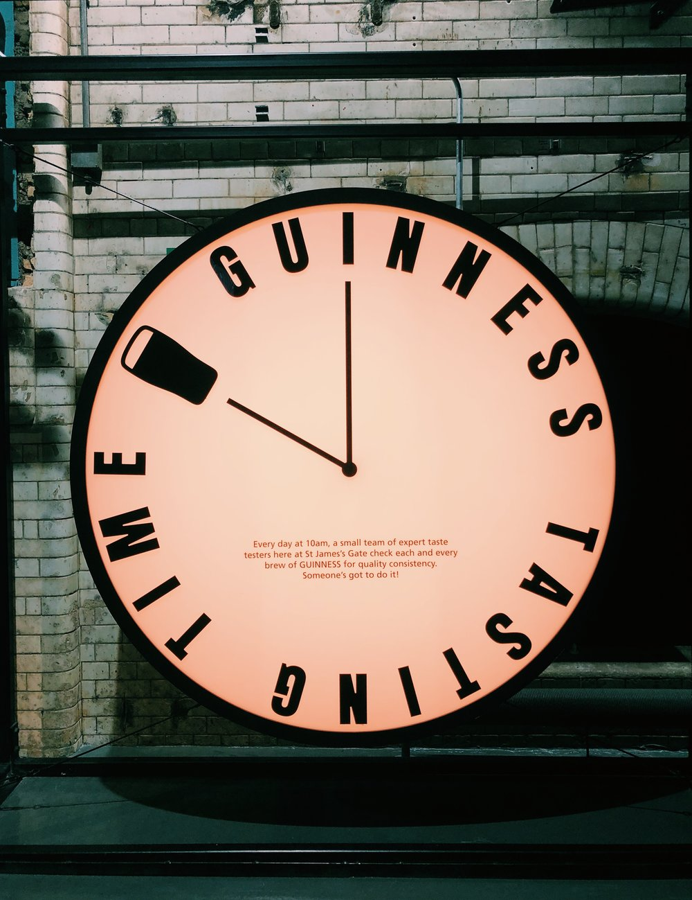 Guinness-Storehouse-Blog-Vintage-Tea-Tour