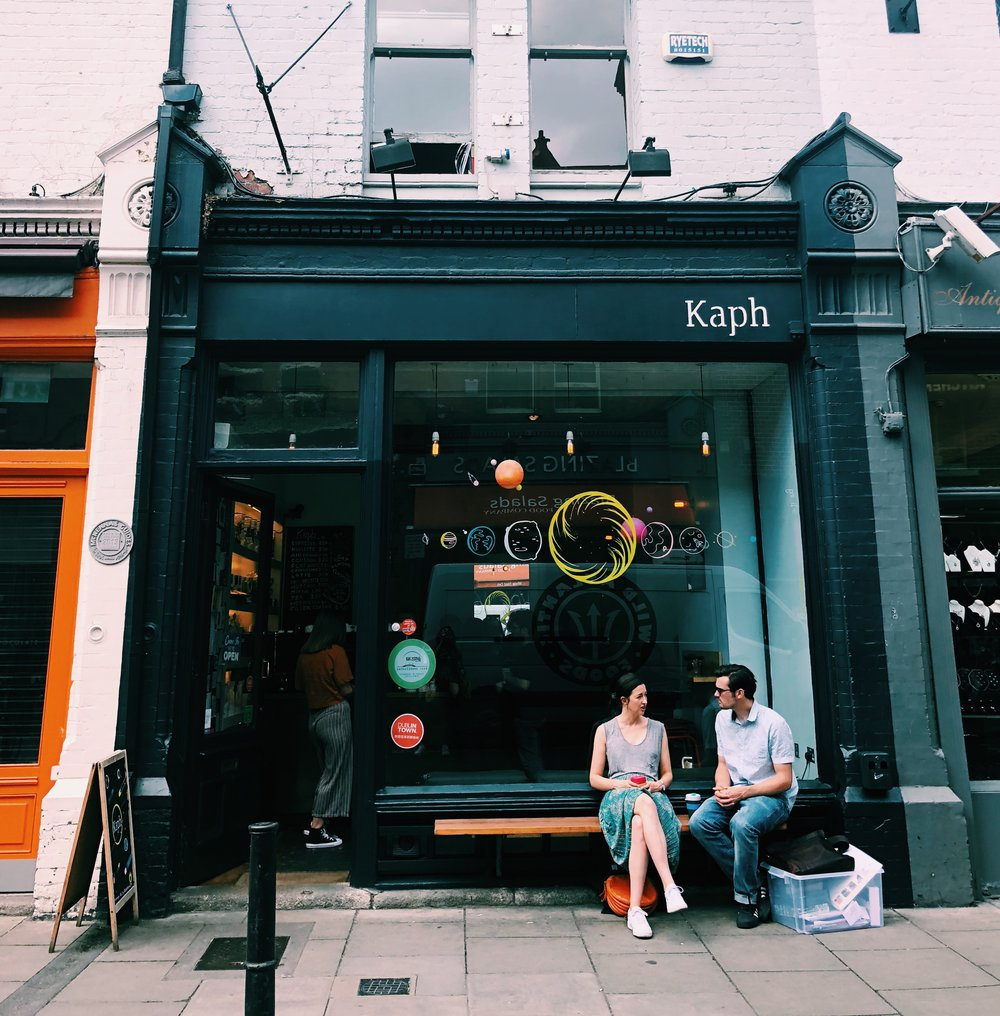 Kaph-Dublin-Vintage-Tea-Tours