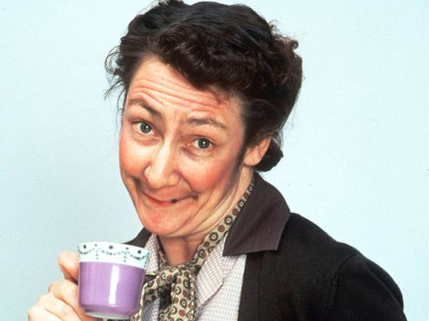 Mrs-Doyle-Tea
