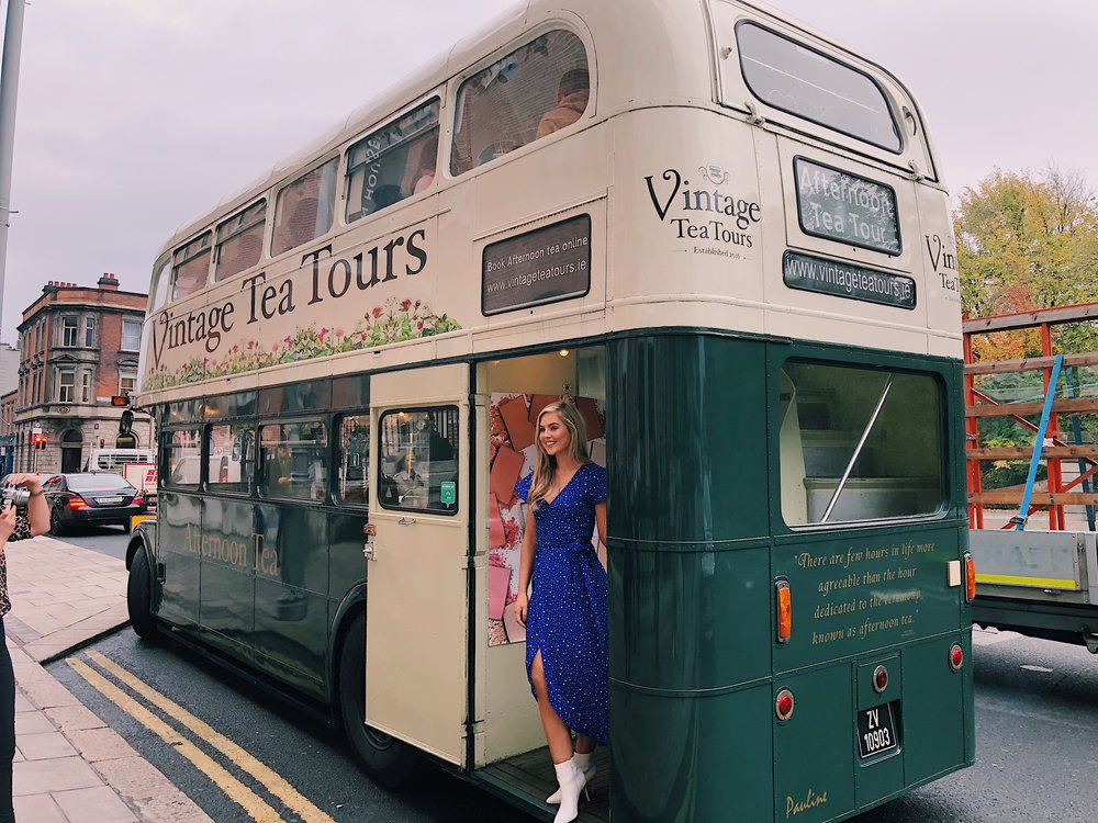 aimee-connolly-vintage-tea-tours