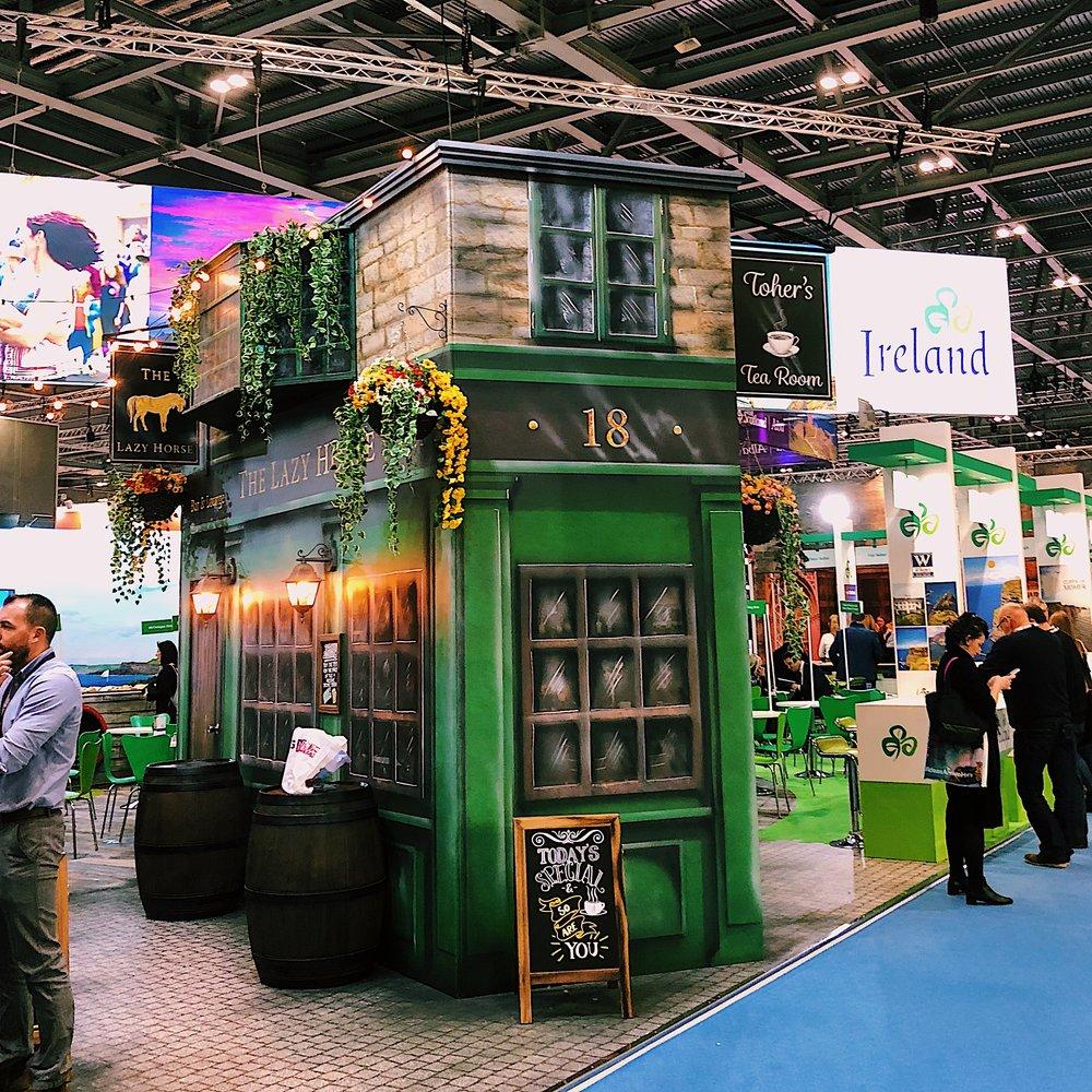 world-travel-market-london-afternoon-tea